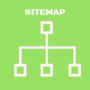 Importance of adding XML and HTML Sitemap to Optimize Site Structure