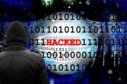 12 Tips to Protect Your Website from Hackers that you need to Know