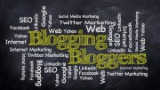 Top 21 MicroBlogging Sites on the Internet that you need to Know