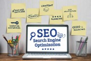 11 Great SEO Techniques to Optimize your Website Rankings