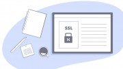 Top 13 SSL Certificate Providers that you need with Strong Encryption