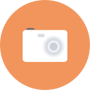 Online Image Compression Tool