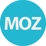 Moz Rank Checker