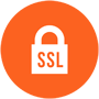 SSL Certificate Checker