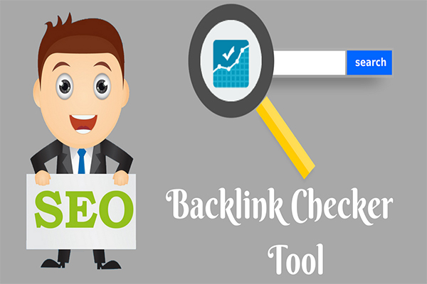 backlink checker tool