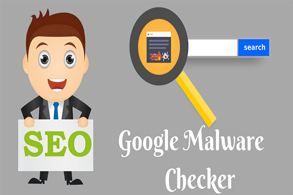 google malware checker