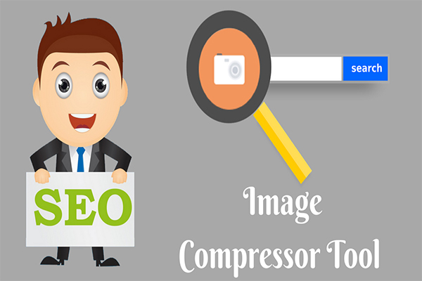 image compression tool