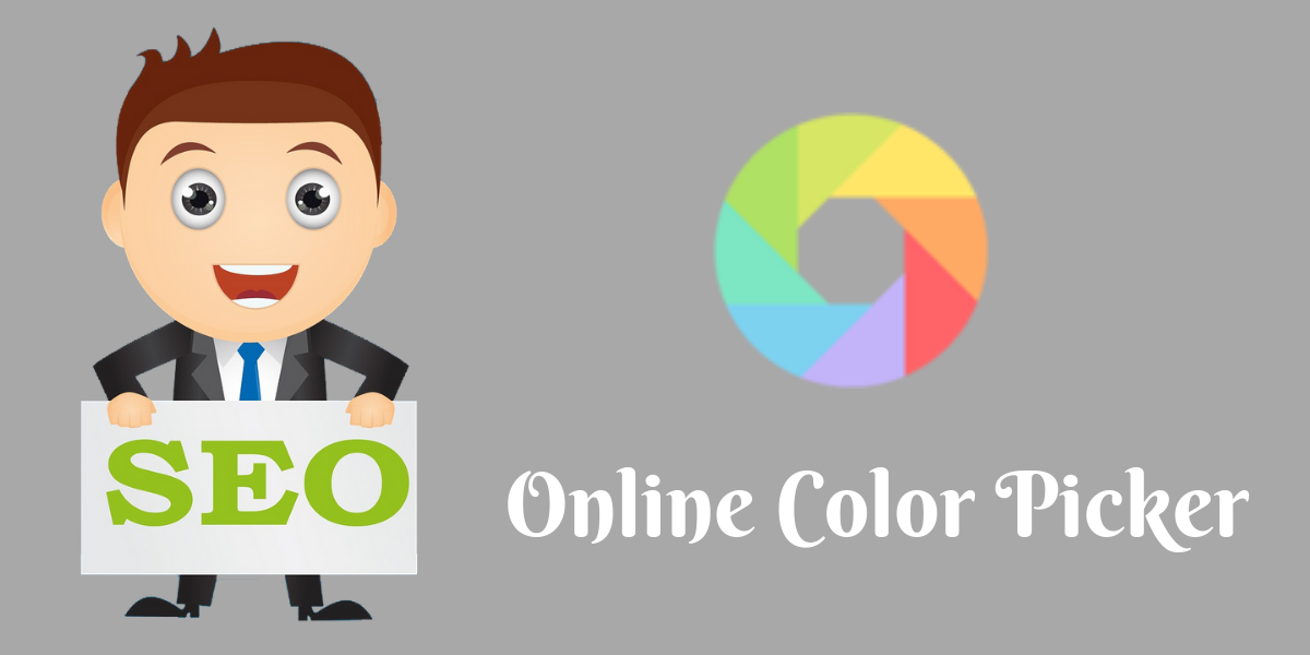 Online color Picker