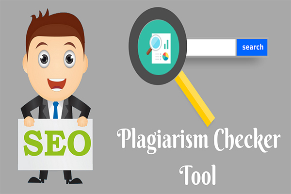 tools plagiarism checker