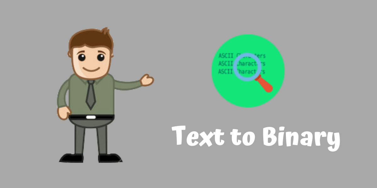 text to binary converter tool